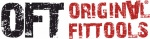 OriginalFitTools